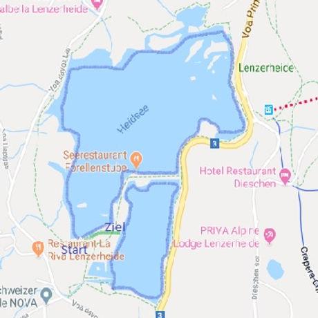 Strecke Heidsee 3.5 Km.jpg