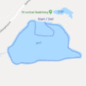 Strecke Seelisbergsee 1.9 Km.jpg