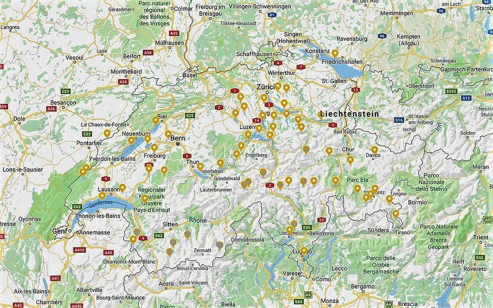 Karte markiert.jpg