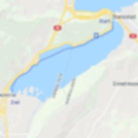 Strecke Alpnachersee.jpg