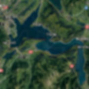 Vierwaldstättersee.jpg