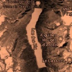 Lac des Dix ROT.jpg
