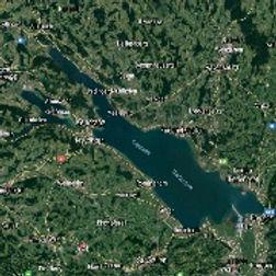 Bodensee.jpg
