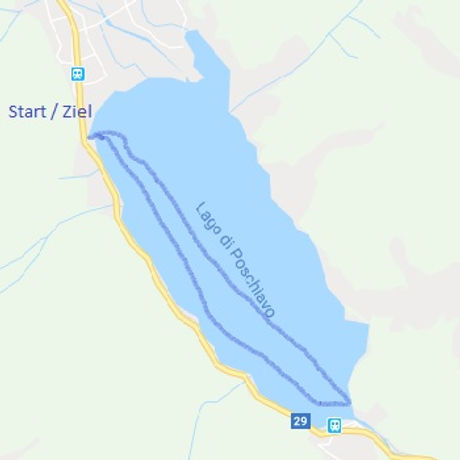 Strecke Puschlaversee.jpg