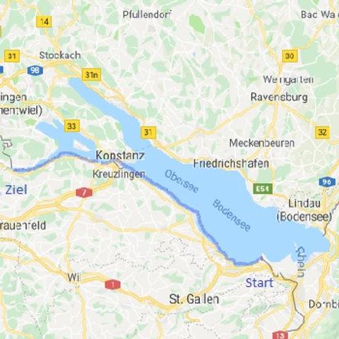 Stecke Bodensee.jpg