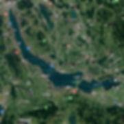 Zürichsee.jpg