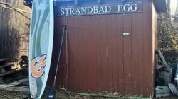 strandbad egg.jpg