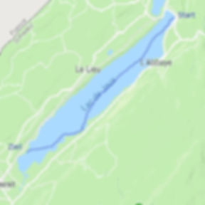 Strecke Lac de Joux.jpg