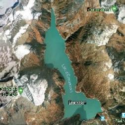 Lac d'Emosson.jpg