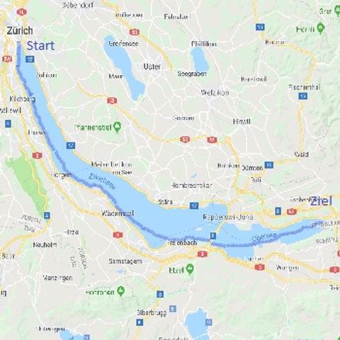 Strecke_Zürichsee.jpg