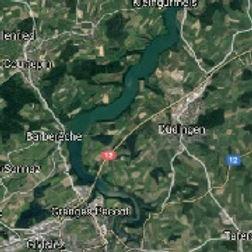 Schiffenensee.jpg