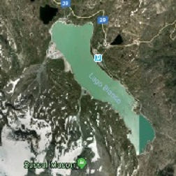 lago bianco.jpg