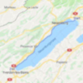 Strecke Neuenburgersee.jpg
