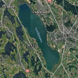 Greifensee.jpg
