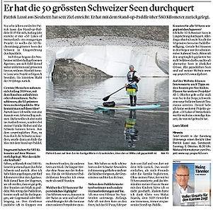 Er_hat_die_50_grössten_Schweizer_Seen_du