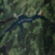lac de l'hogrin.jpg