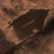 Lac de Salanfe rot.jpg