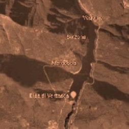 Lago di Vogorno rot.jpg