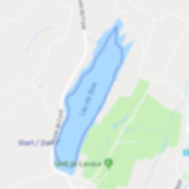 Strecke Lac de Bret.jpg