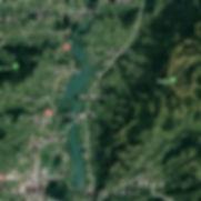 Lac de la Gruyere.jpg