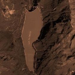 lac de moiry rot.jpg