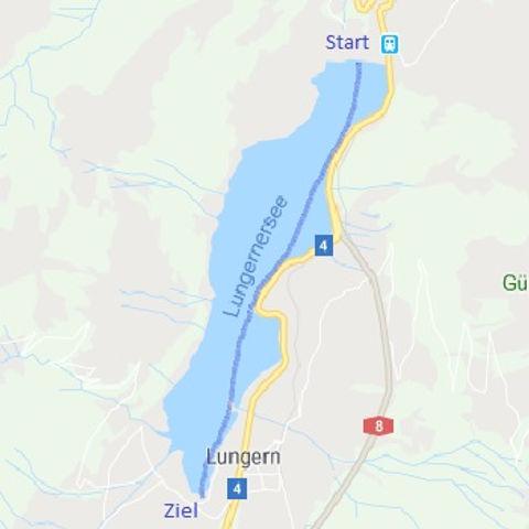 Strecke Lungerensee.jpg
