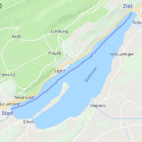 Strecke Bielersee.jpg