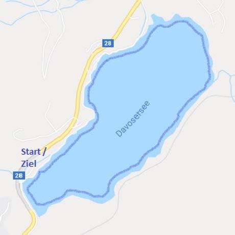 Strecke Davosersee.jpg