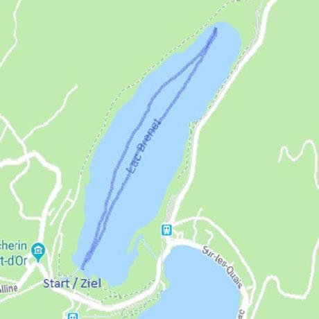 Strecke Lac Brenet.jpg