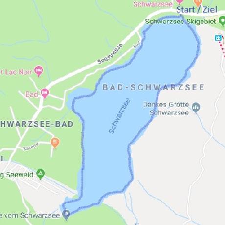 Strecke Schwarzsee.jpg