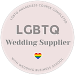 LGBTQ Wedding Supplier.png