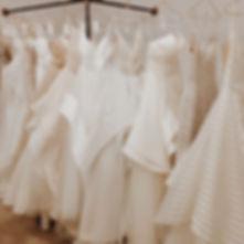 bridal-boutique-warwickshire-16.jpg