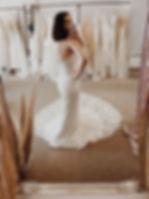 Bridal-boutique-Warwickshire-19.jpg