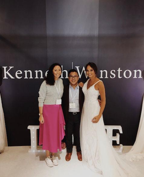 Kenneth-Winston-Wedding-Dress-Designers.