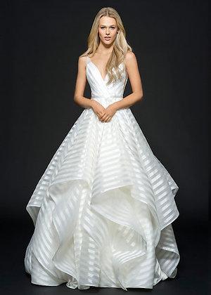 Hayley Paige - Decklyn Gown