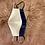 Thumbnail: Bridal Facemask - Plain