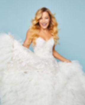 Hayley-Paige-Wedding-Dress-Designers.jpg
