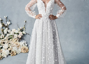Wedding Dress Styles – What Is The Best Dress For Your Body Shape