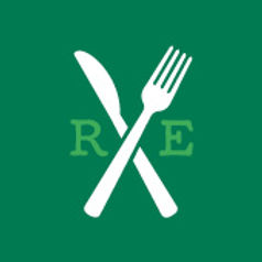 profile images - rustic eats - 3.jpg