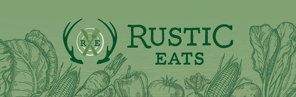 Rustic Eats Website Header.jpg