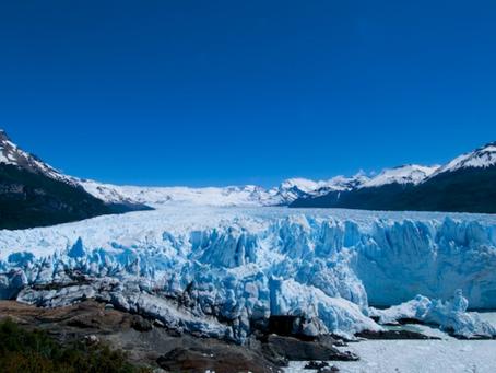 Patagonia: Magellanic Spring