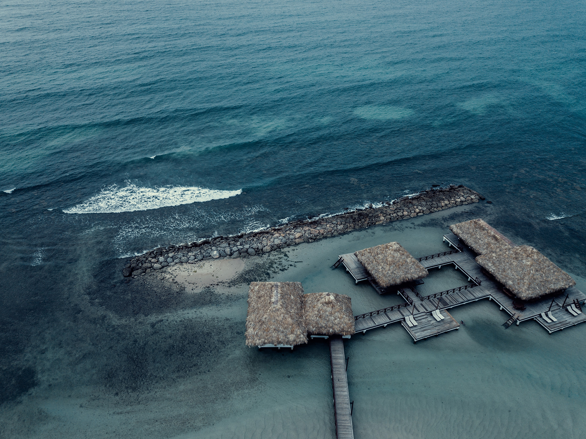 HEMINGWAY DRONE-2.jpg