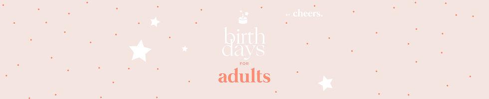 adultos-07.jpg