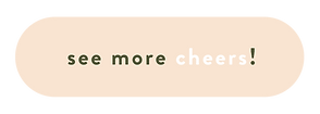 cheers-2020- version lauri shop-09.png