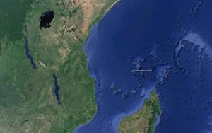 Ultimate Aldabra