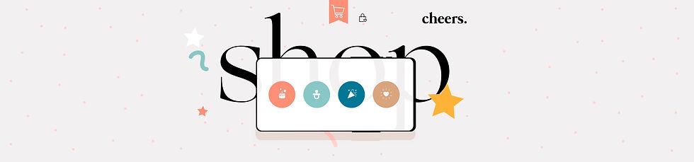 shop-06.jpg