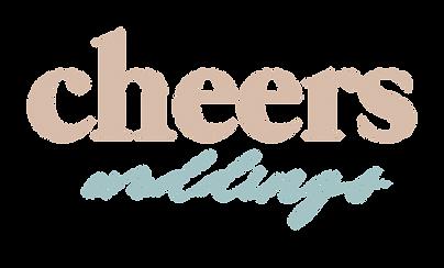 cheers weddings logo-01.png