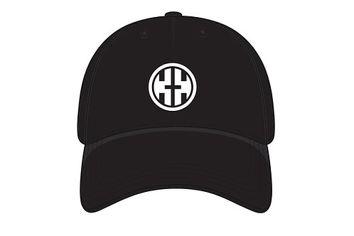 Original x HH