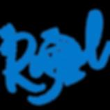 TRB Logo.png