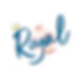 TRB_Filled_Logo_Blue_Red_GoldCrown-01.pn